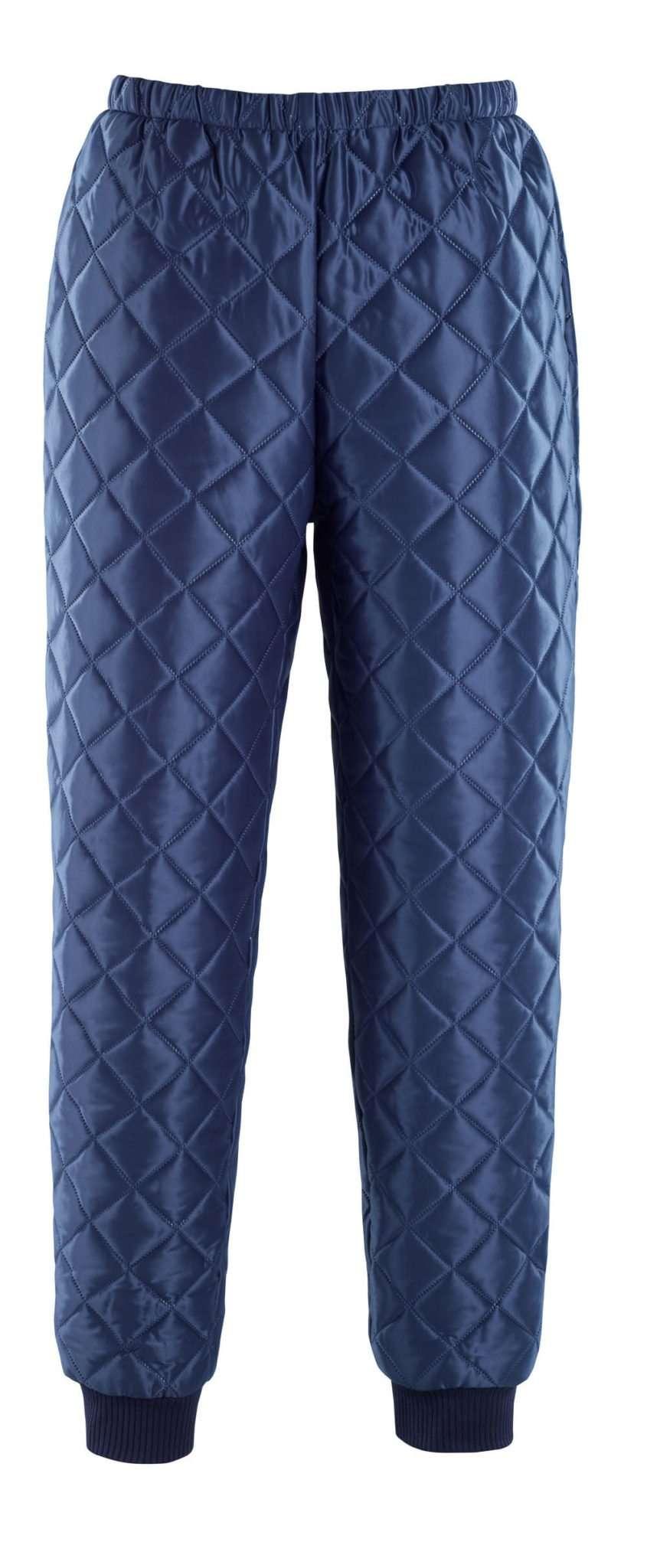 Mascot® Huntsville Thermal Trousers