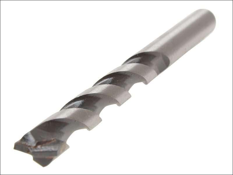 Irwin Granite Drill Bits