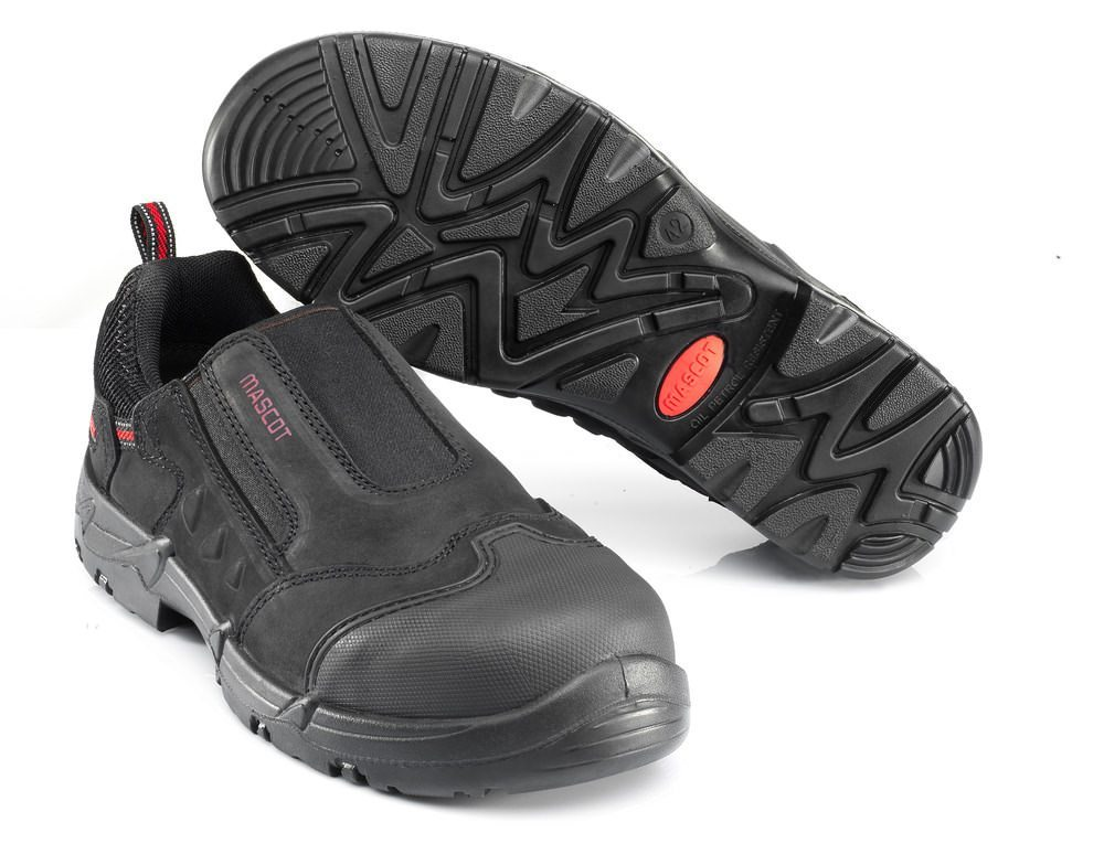 Mascot® Katesh Safety Shoe