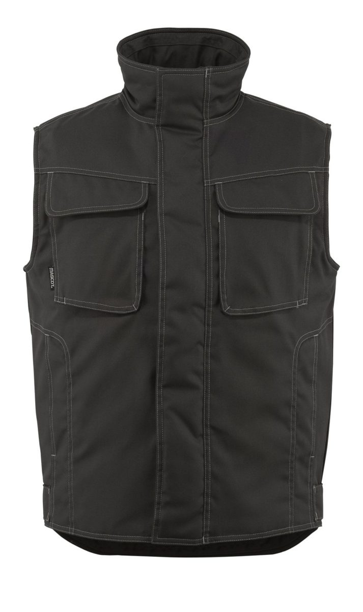 Mascot® Knoxville Gilet