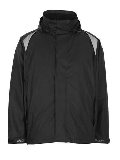 Mascot® Lake Rain Jacket