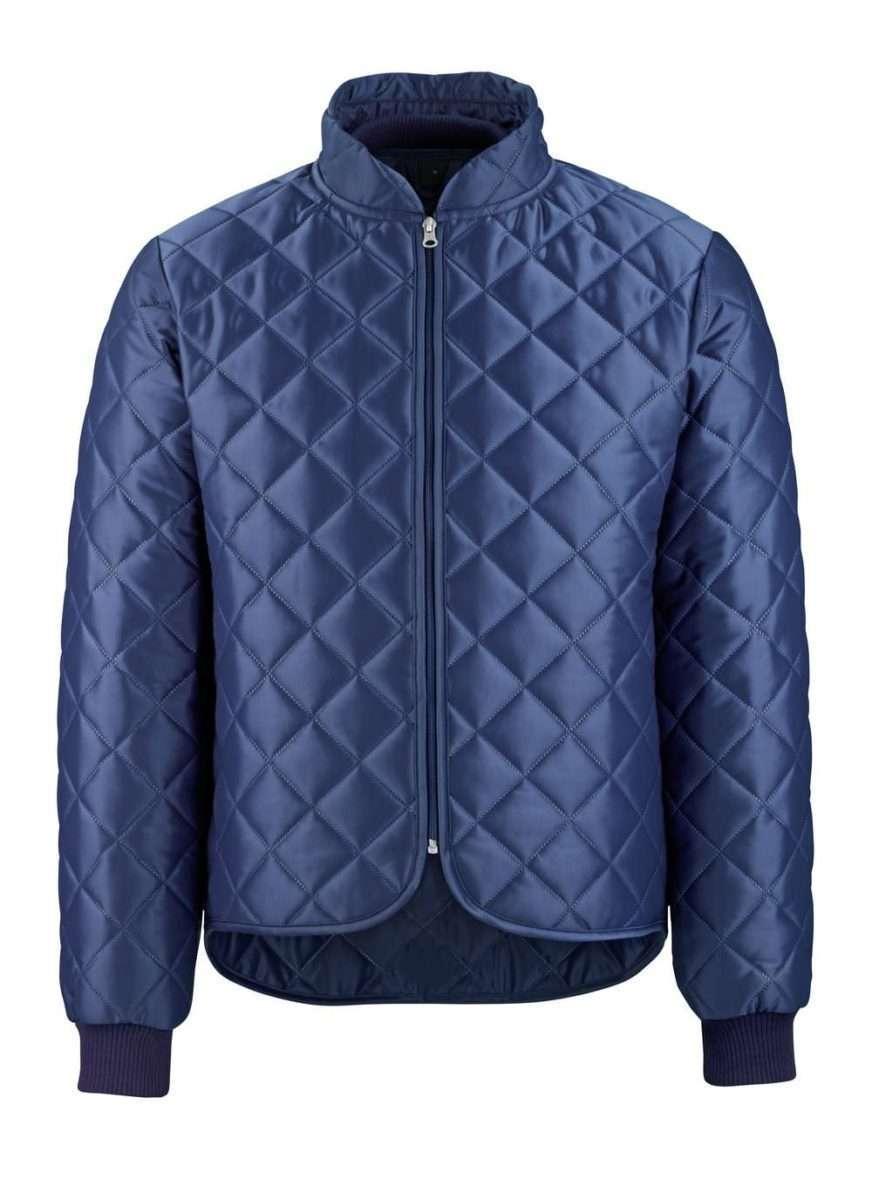 Mascot® Laval Thermal Jacket