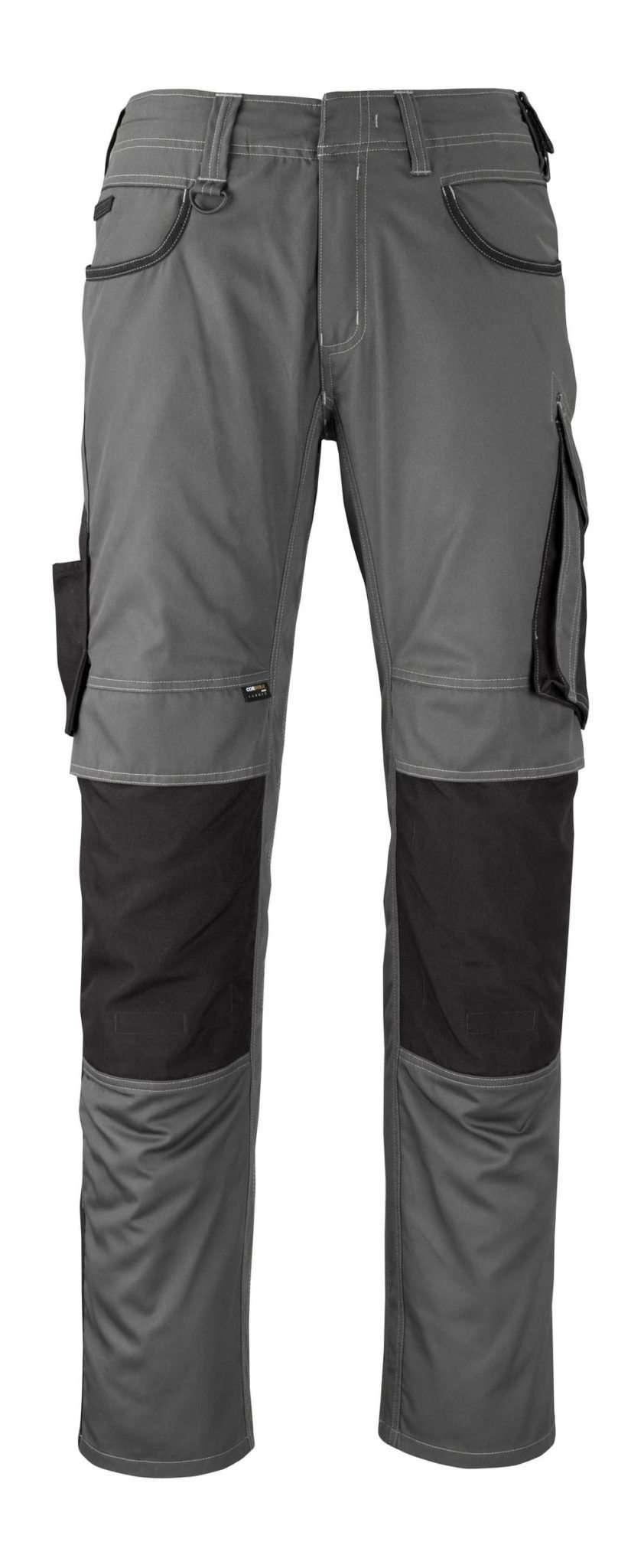 Mascot® Lemberg Trousers