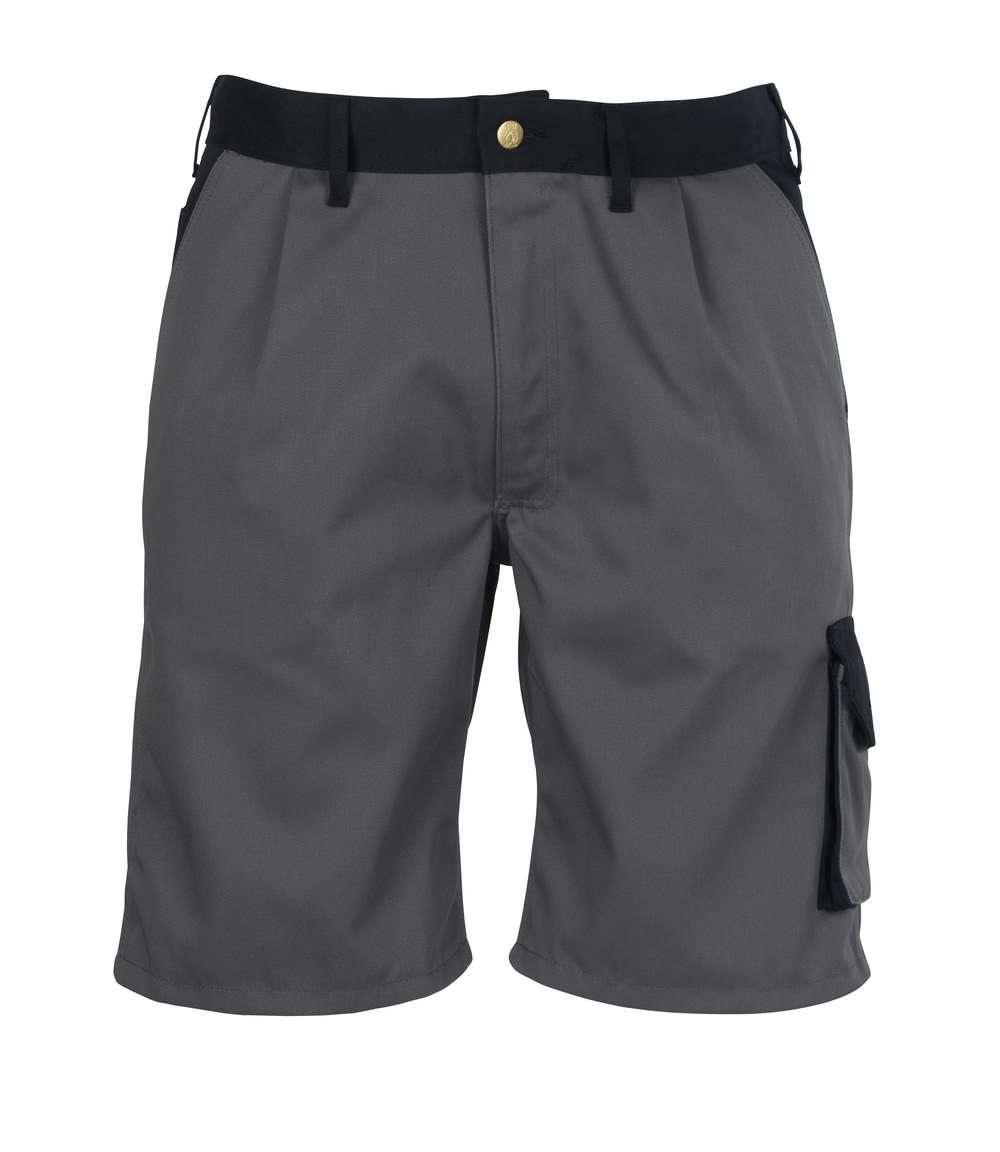 Mascot® Lido Shorts