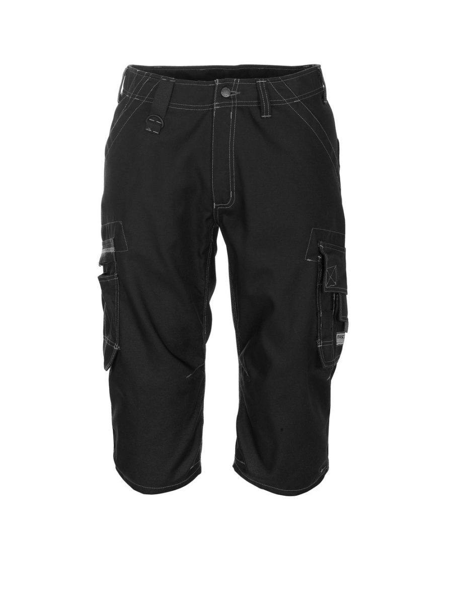 Mascot® Limnos 3/4 Length Trousers