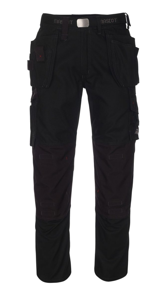 Mascot® Lindos Service Trousers