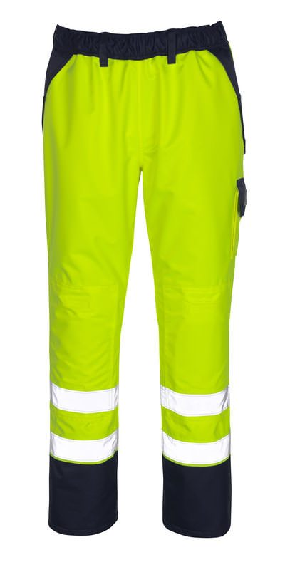 Mascot® Linz Outer Trousers