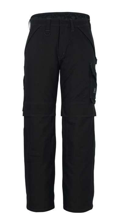 Mascot® Louisville Winter Trousers