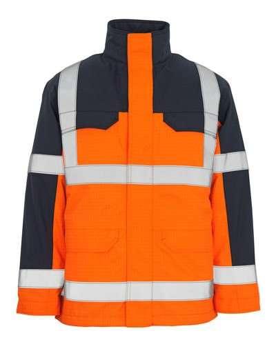 Mascot® Lungern ll Hi-Vis Jacket