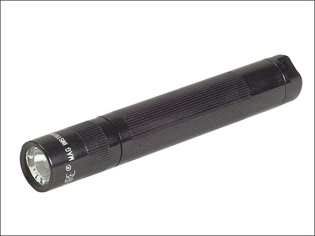 Maglite K3A016 Mini Mag AAA Solitaire Torch