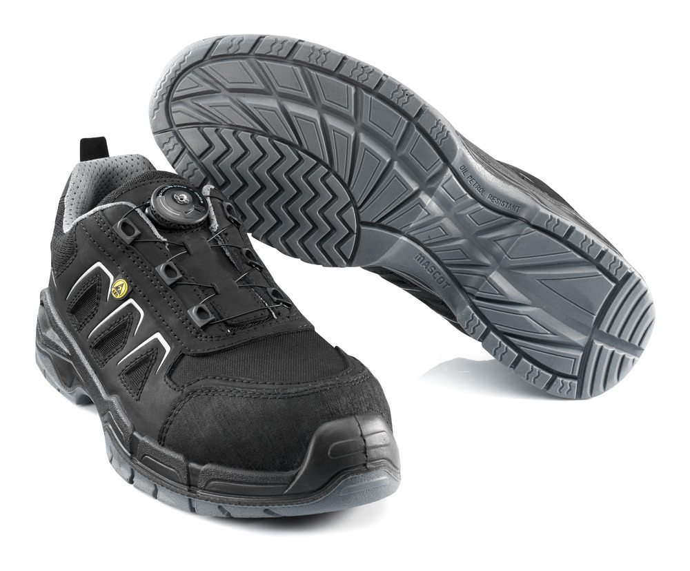 Mascot® Manaslu Safety Trainer