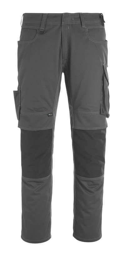 Mascot® Mannheim Trousers