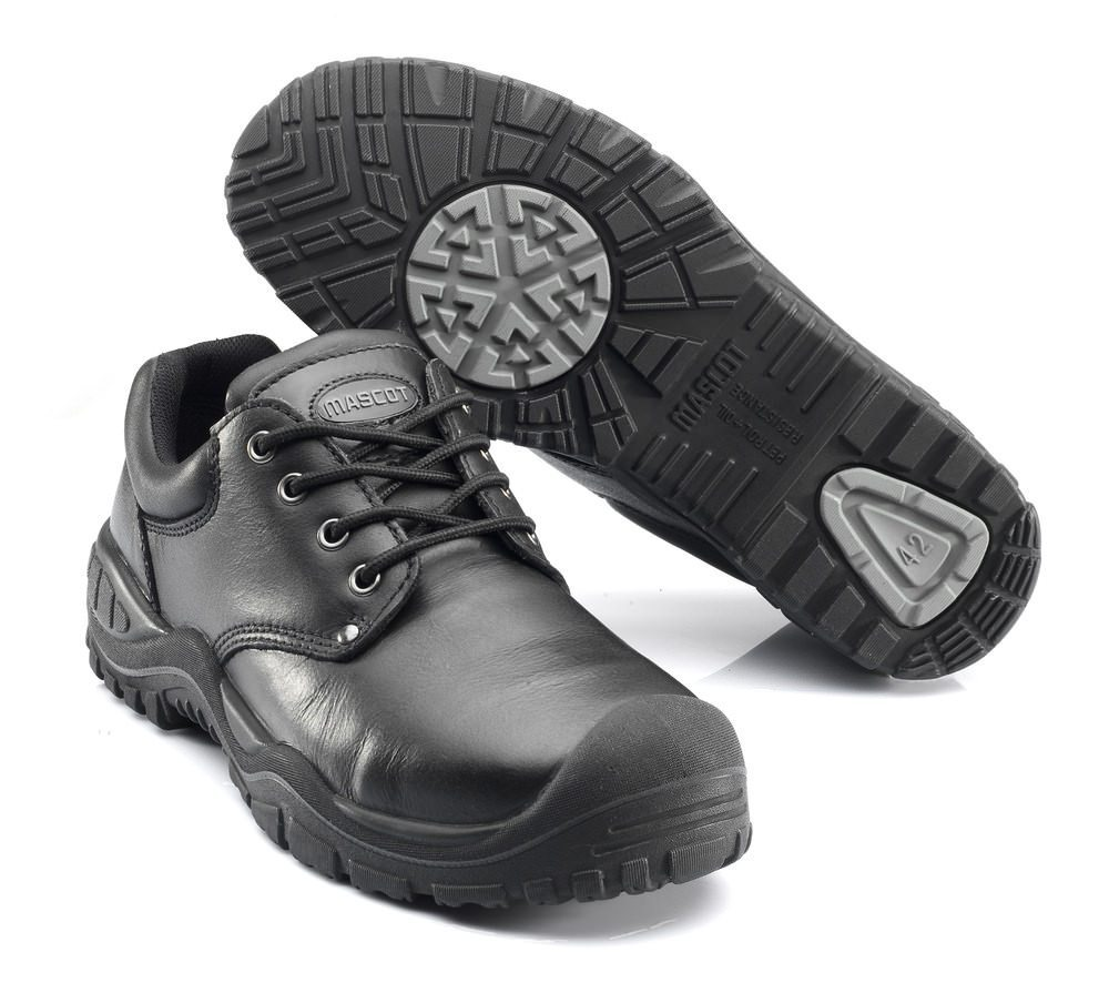Mascot® Meru Safety Shoe