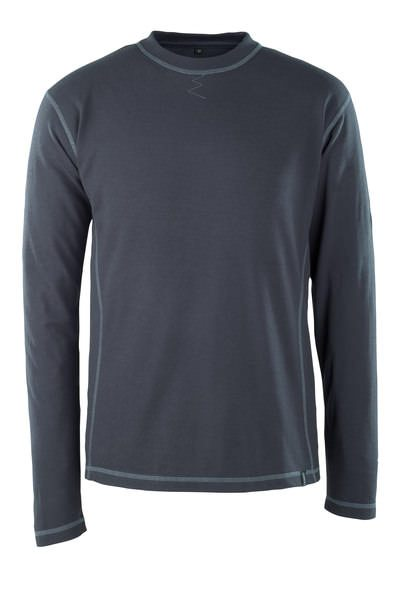 Mascot® Muri Flame Retardant Long Sleeve T-Shirt