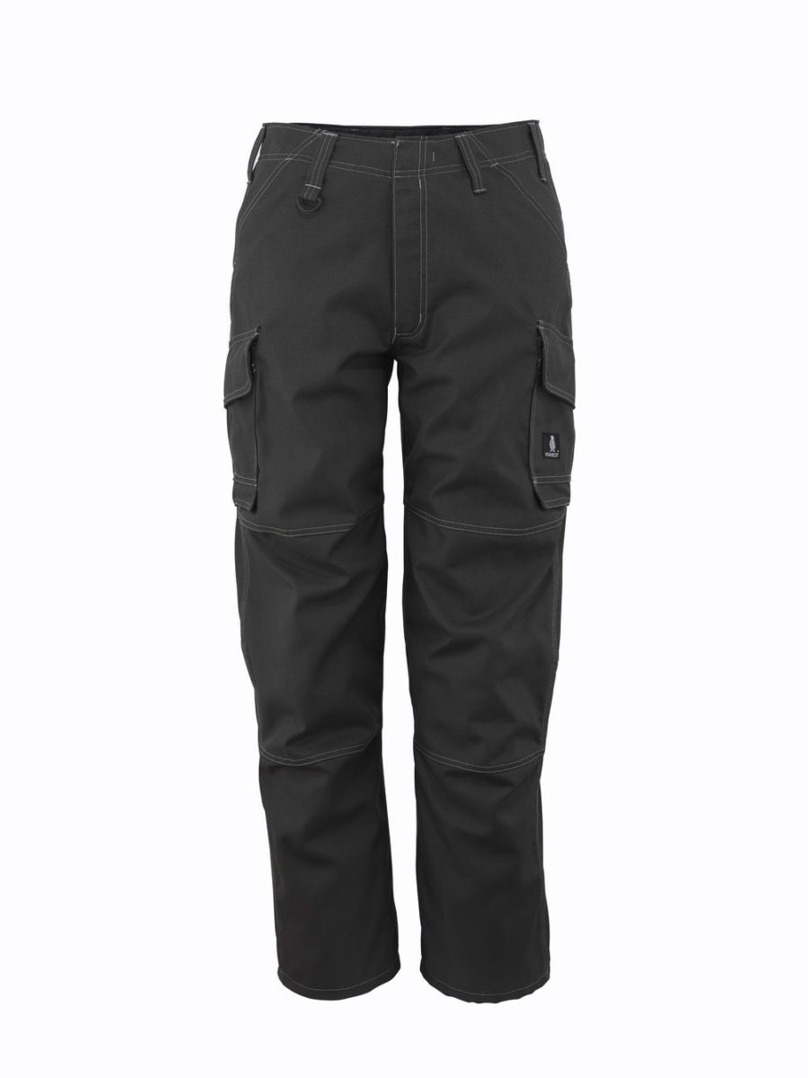 Mascot 174 New Haven Trousers Sibbons