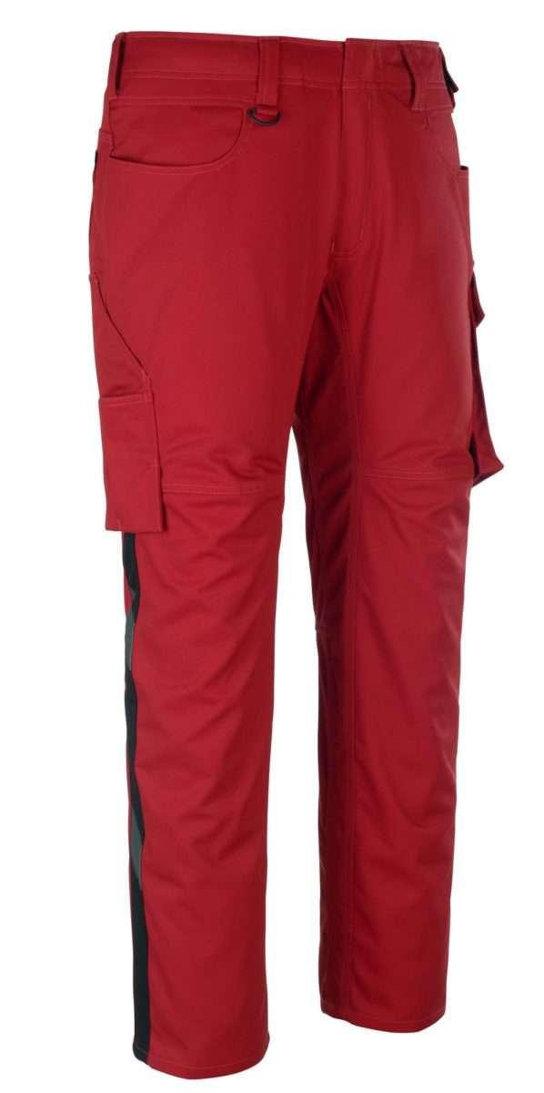 Mascot® Oldenburg Trousers