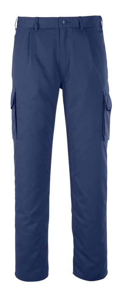 Mascot® Orlando Trousers