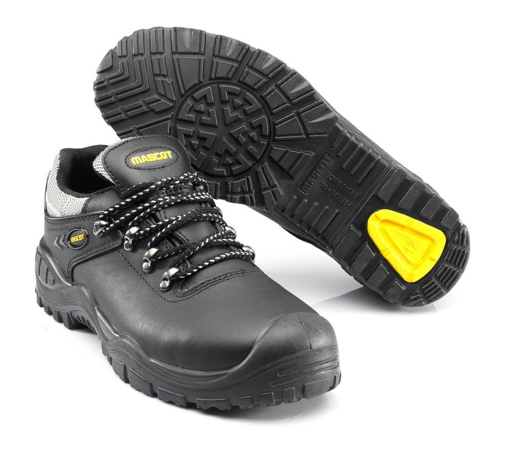 Mascot® Oro Safety Shoe