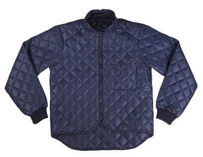 Mascot® Ottawa Thermal Jacket