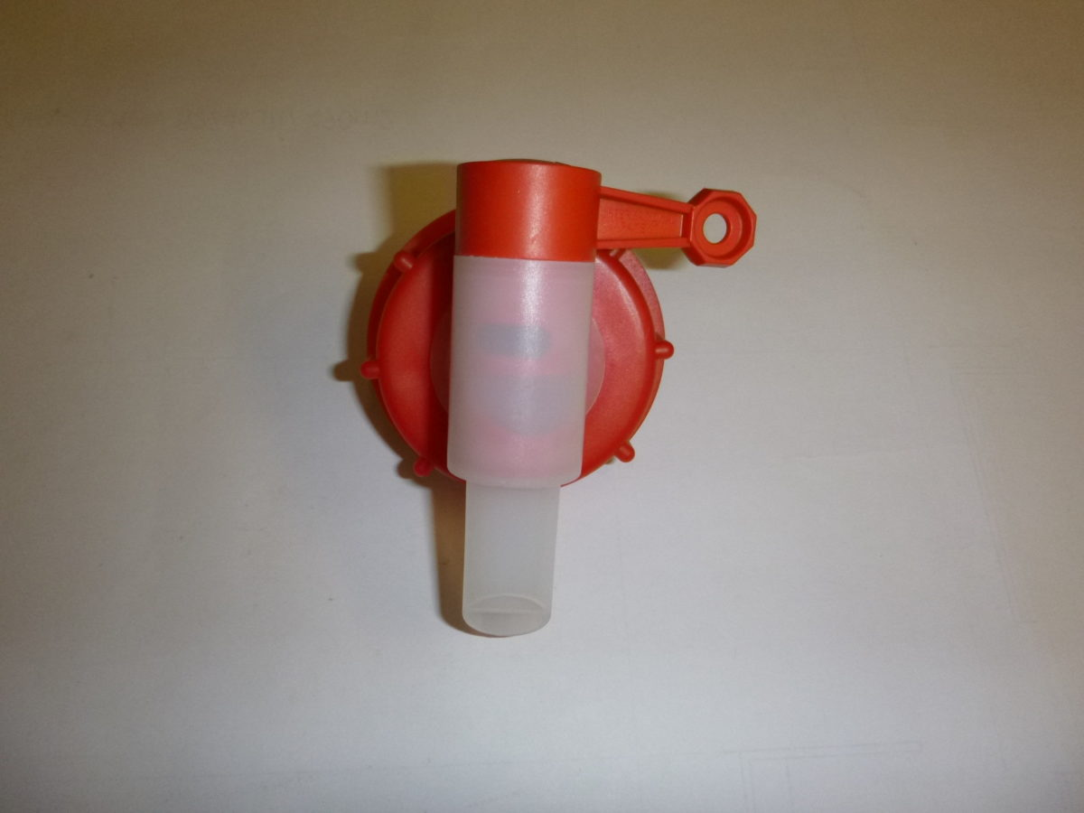 Buckets Funnels Amp Containers Sibbons