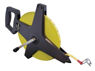 Hultafors 100m Pacer Tape Measure