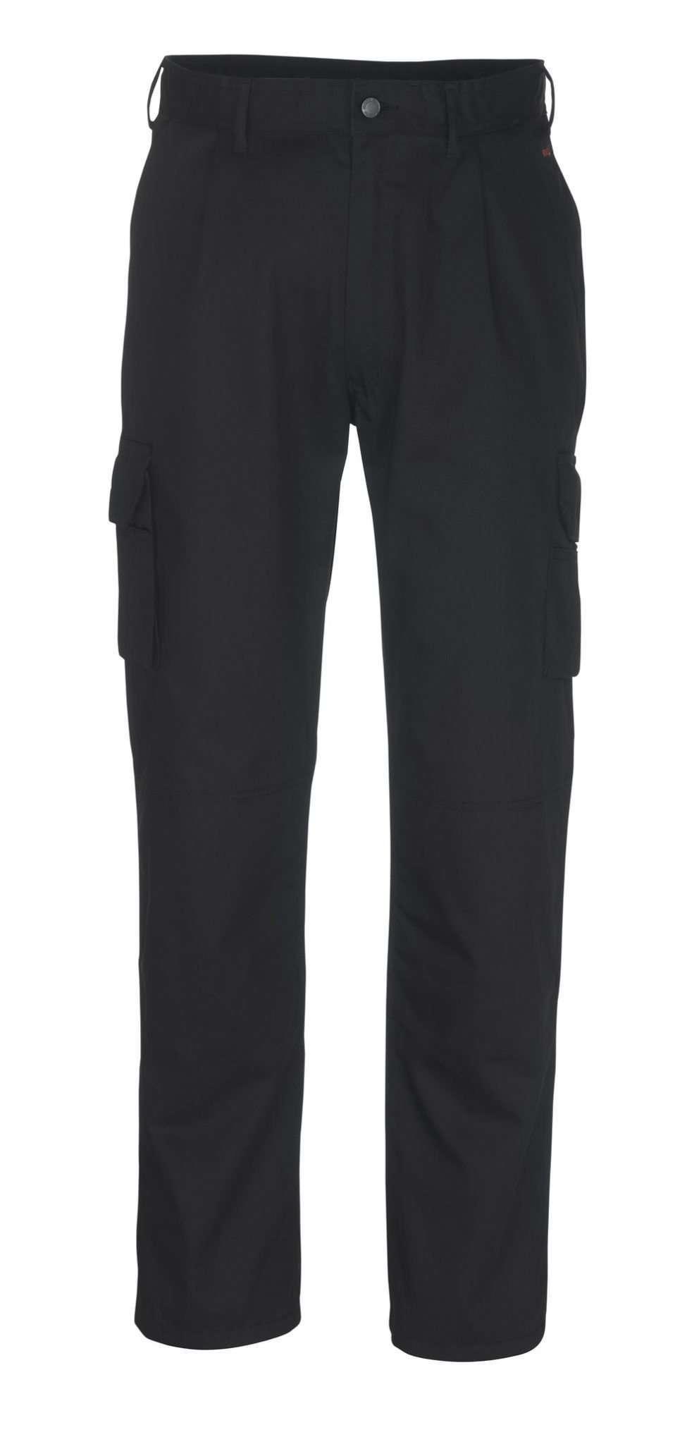 Mascot® Pasadena Trousers