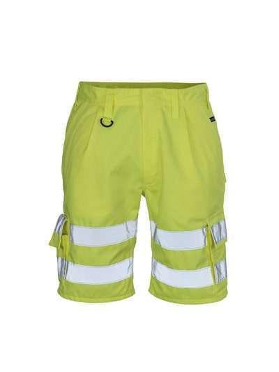 Mascot® Pisa Shorts