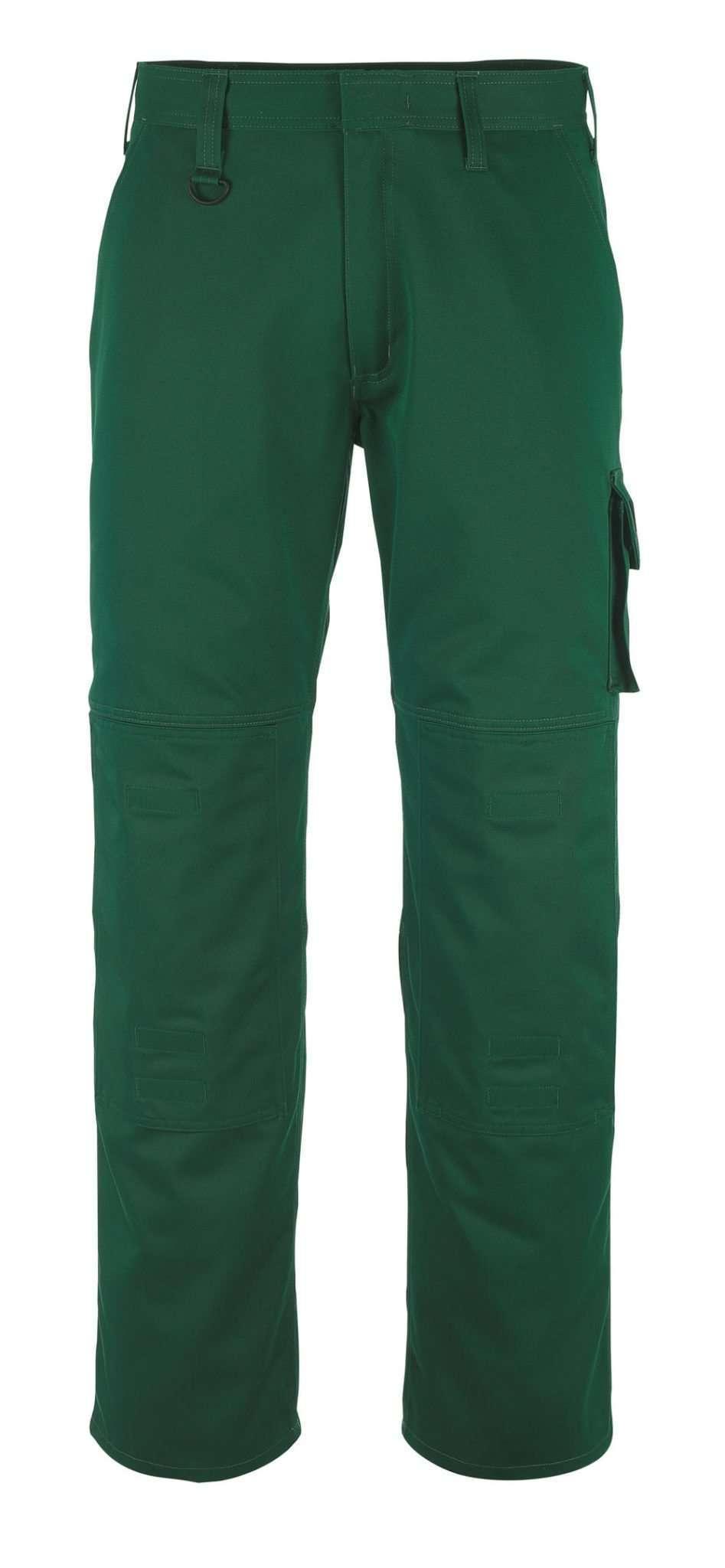 Mascot® Pittsburgh Trousers
