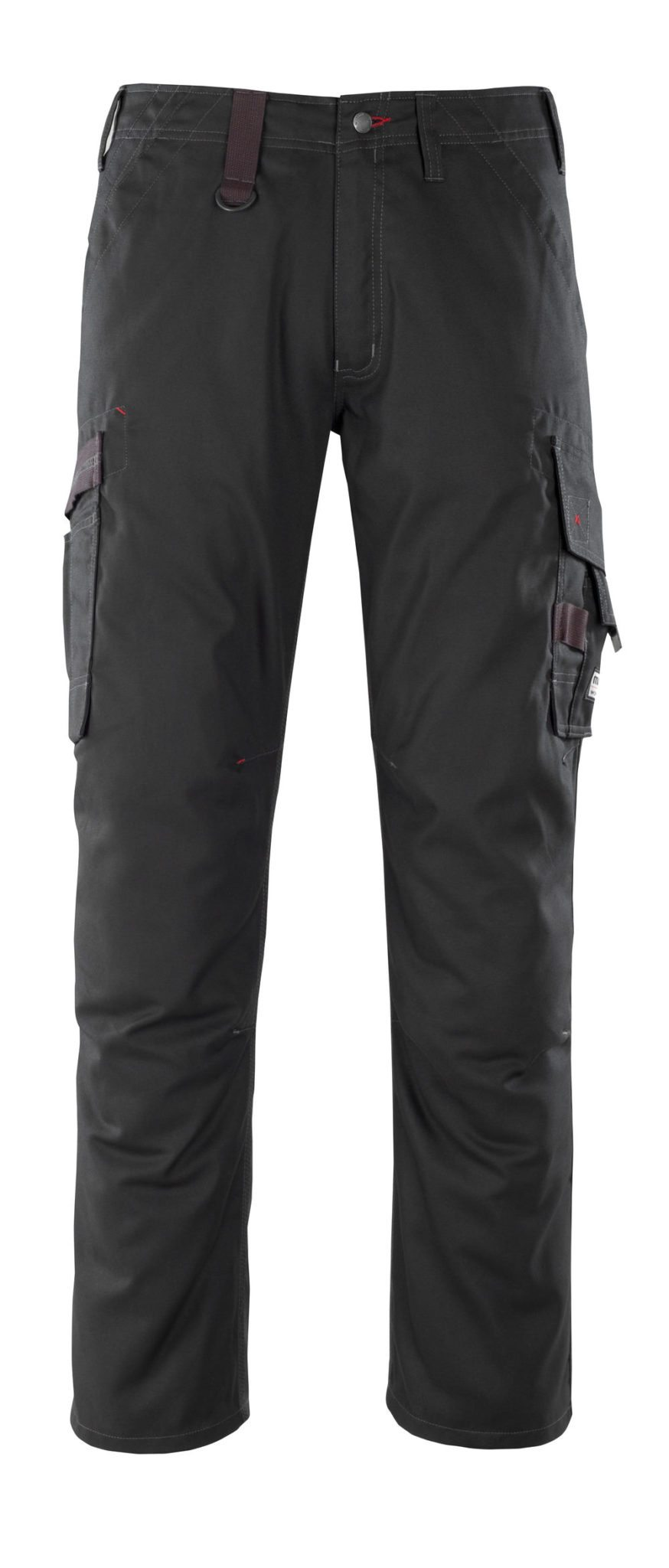 Mascot® Rhodos Service Trousers