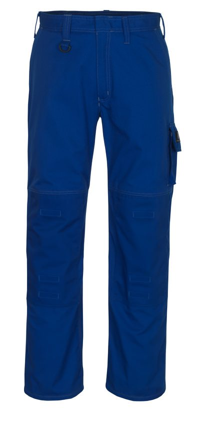 Mascot® Riverside Trousers