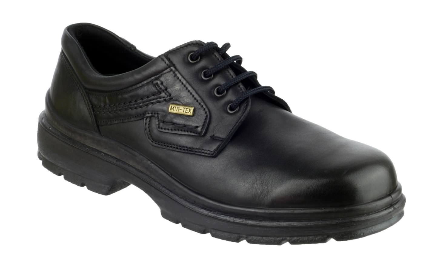 Cotswold Shipston Non-Safety Shoe