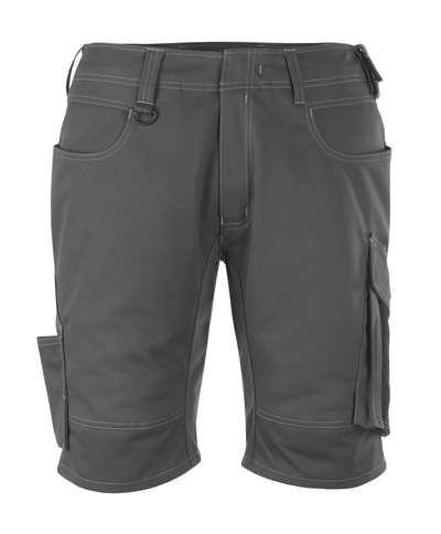 Mascot® Stuttgart Shorts