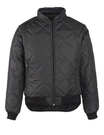 Mascot® Sudbury Thermal Jacket
