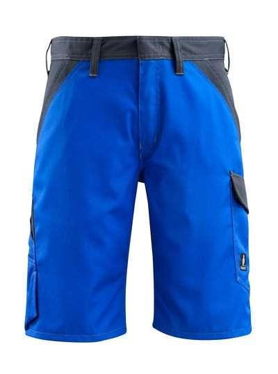 Mascot® Sunbury Lightweight Shorts