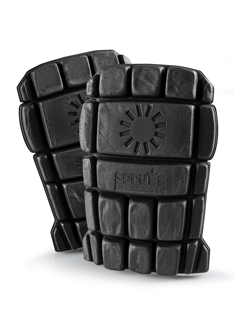 Scruffs Flexible Kneepads