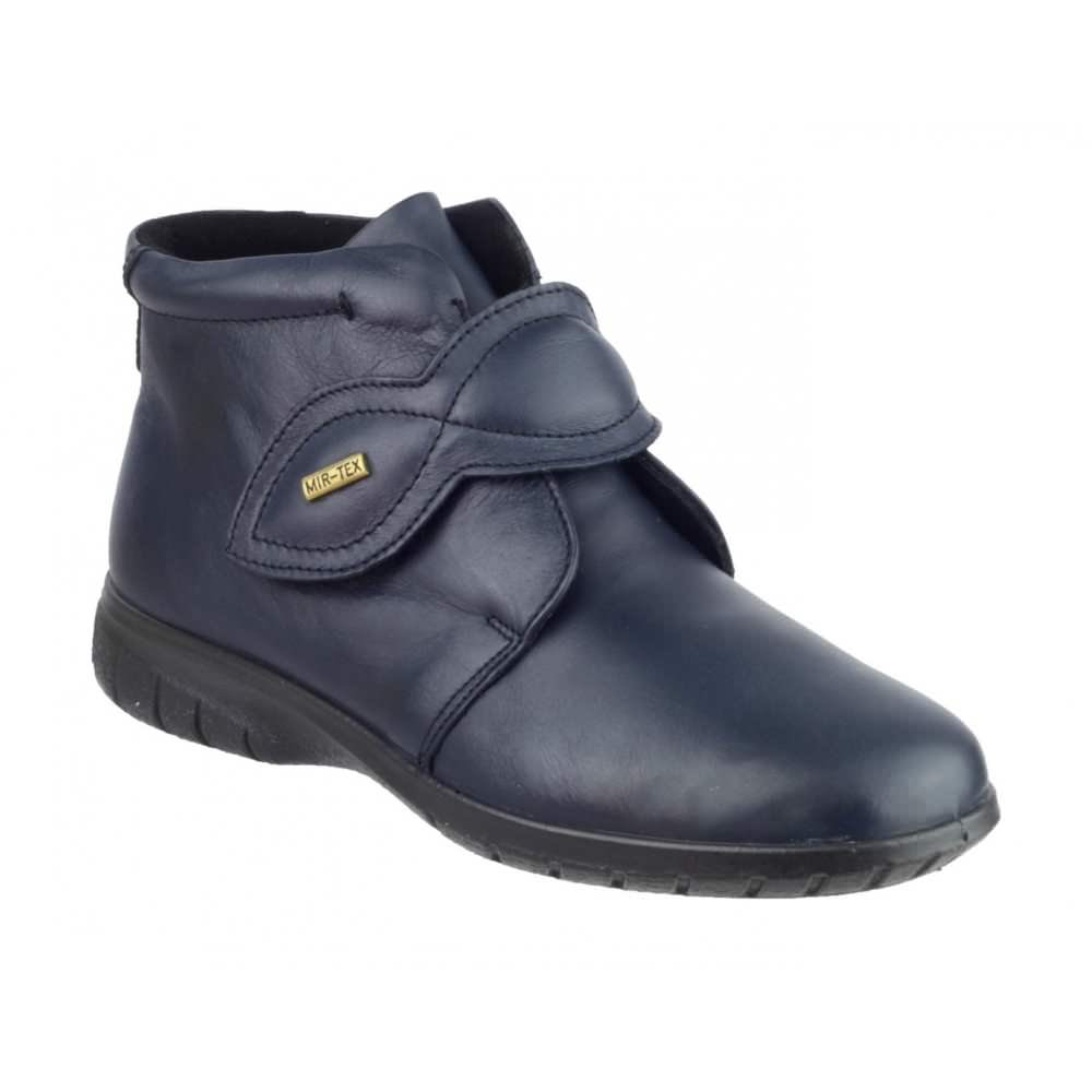 Cotswold Tew Ladies Waterproof Ankle Boot