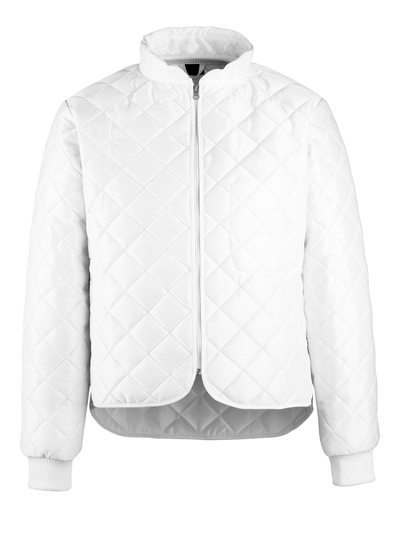 Mascot® Timmins Thermal Jacket
