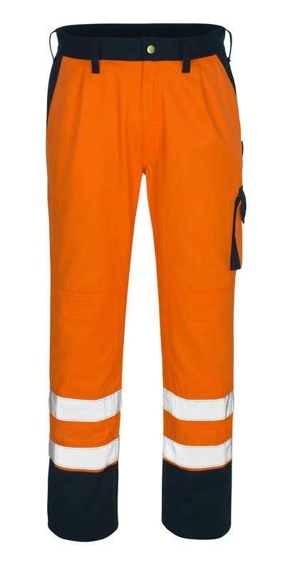 Mascot® Torino Trousers