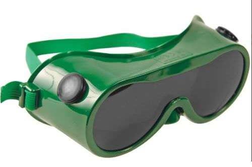 Venus Welding Goggles