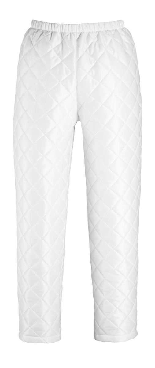 Mascot® Winnipeg Thermal Trousers