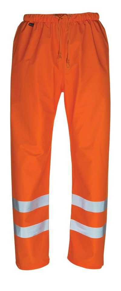 Mascot® Wolfsberg Rain Trousers