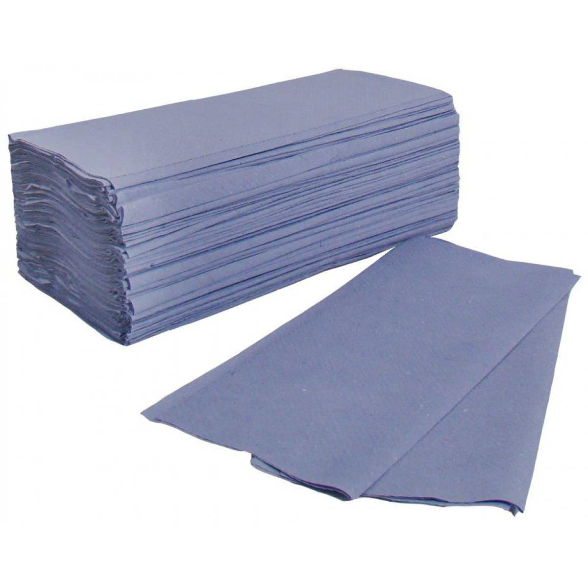 c fold hand towels sibbons. Black Bedroom Furniture Sets. Home Design Ideas
