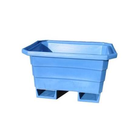 250 Litre FTL Mortar Tub
