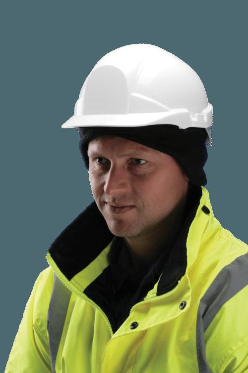 Centurion Fleece Helmet Liner & Warming System