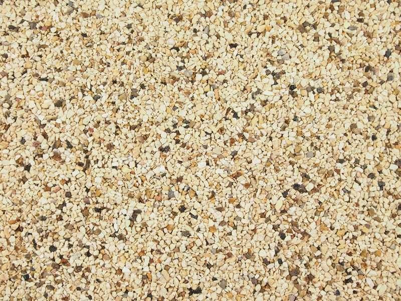 Bauxite Anti-Slip Stone