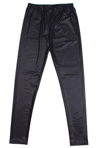 Black Knight 100% Rain Trouser