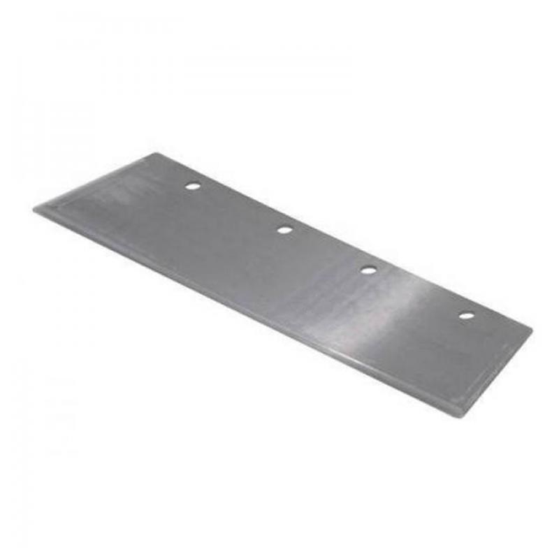 Floor Scraper Spare Blade