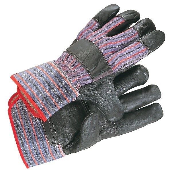 Furniture Rigger Glove
