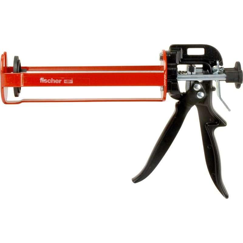 Fischer Resin Applicator Gun