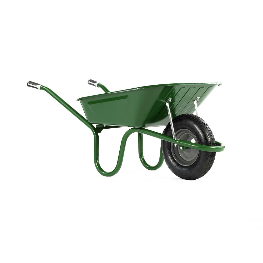 Haemmerlin 1041 Original Wheelbarrow